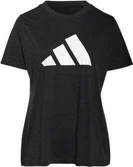 Sportswear Future Icons T-shirt (Grote Maat)