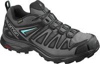 X-Ultra 3 Prime GTX wandelschoenen