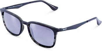 Sinner Brooks CX zonnebril Blauw