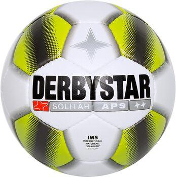 Derbystar Solit?r Multicolor