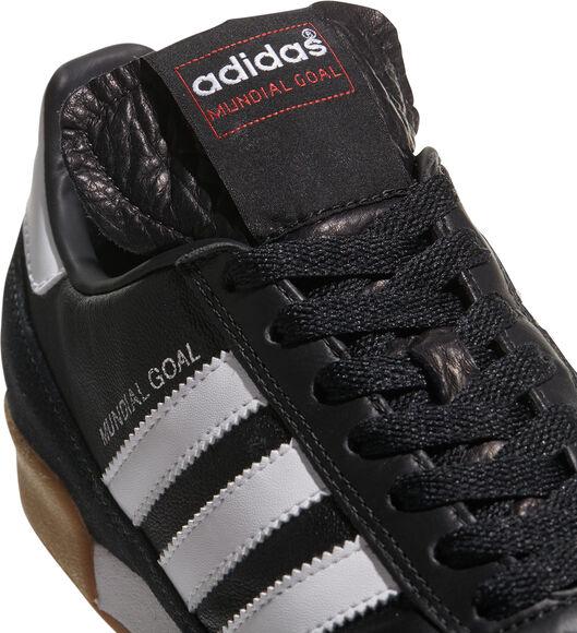 Mundial Goal voetbalschoenen