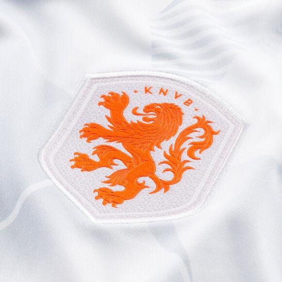 Nederland 2020 shirt