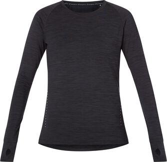 Eeva II shirt