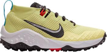 Nike Wildhorse 7 trailschoenen Dames