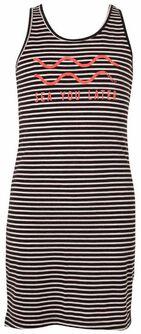 Fernby jurk