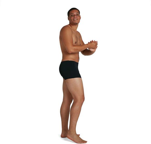 Endurance Essentials zwemshort