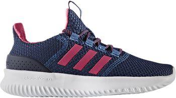 ADIDAS Cloudfoam Ultimate jr sneakers Jongens Blauw