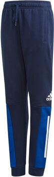 ADIDAS Sport ID broek Jongens Blauw
