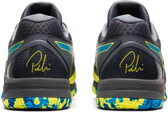 Padel Lima FF schoenen