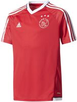 Ajax Home jr trainingsshirt 2017/2018