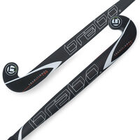 Traditional Carbon 100 Original hockeystick