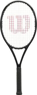 Pro Staff Team V13 tennisracket