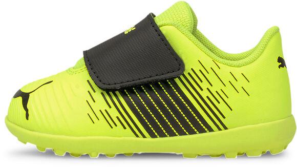Future Z 4.1 Tt V kids voetbalschoenen