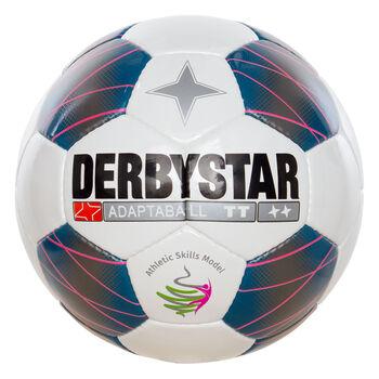 Derbystar Adaptaball Tt Multicolor