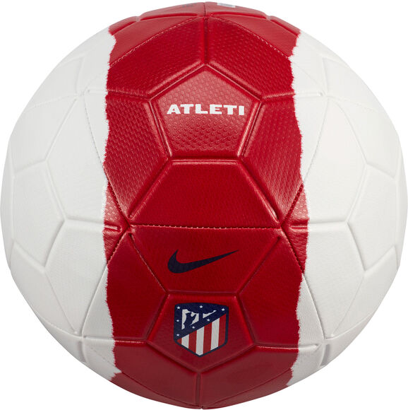 Atlético Madrid Strike voetbal