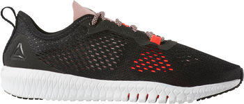 Reebok Flexagon fitness schoenen Dames Zwart