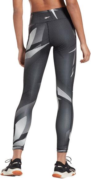 MYT Printed Legging