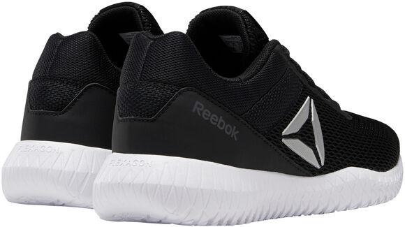 Flexagon Energy Schoenen