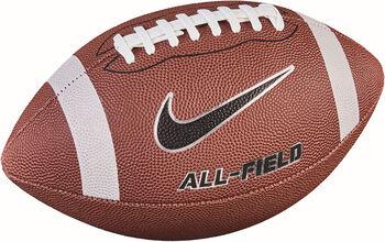 Nike All-Field 3.0 rugbybal Zwart