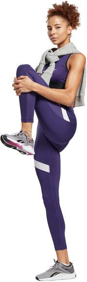 Workout Ready Mesh Legging