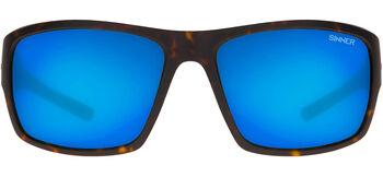 Sinner Lemmon zonnebril Neutraal