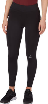 ENERGETICS Patta 7/8 legging Dames Zwart