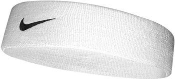 Nike Accessoires Dri-FIT 2.0 headband Wit