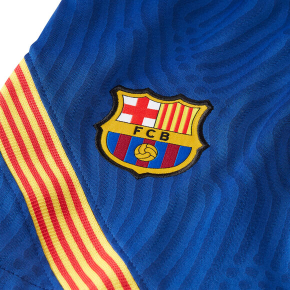 FC Barcelona Strike short