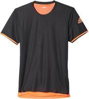 Urban Football Revers shirt