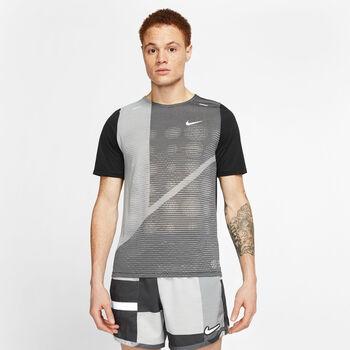 Nike Rise 365 Future Fast top Heren Zwart