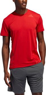 AEROREADY 3-Stripes shirt