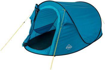 McKINLEY Imola tent Blauw
