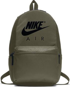 Nike Air Backpack Bruin