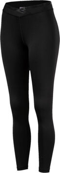 Puma Sport tight Dames Zwart