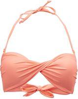 Siennala bikinitop