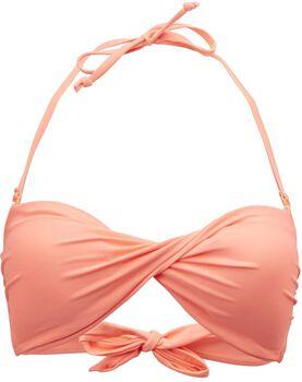 FIREFLY Siennala bikinitop Dames Oranje