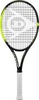 Dunlop SX 300 Lite tennisracket Zwart