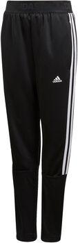 adidas Tiro 3S broek Jongens Zwart