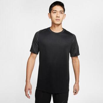 Nike Dri-FIT Strike shirt Heren Zwart