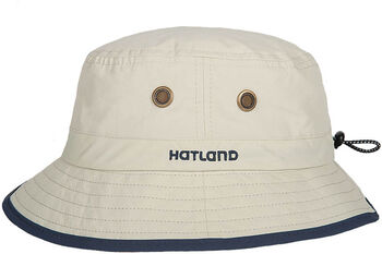 Hatland Sal Anti-Mosquito pet Ecru