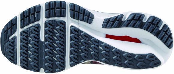 Wave Inspire 17 hardloopschoenen
