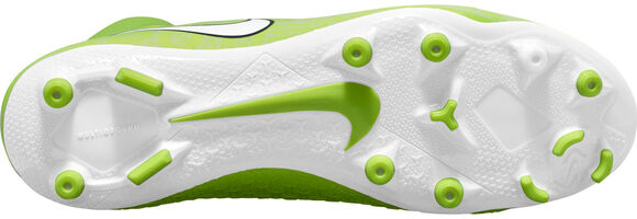 Phantom Vision Academy Dynamic Fit FG/MG voetbalschoenen