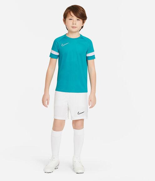 Dry Academy 21 kids shirt