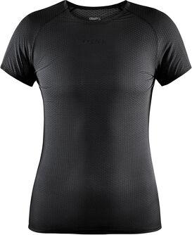 Pro Dry Nanoweight SS W shirt