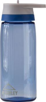 McKINLEY Tritan Triflip fles 500ml Blauw
