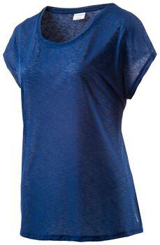 ENERGETICS Galinda shirt Dames Blauw