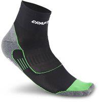 Active Bike sokken