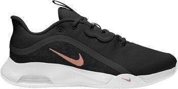 Nike Air Max Volley tennisschoenen Dames