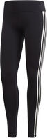 Solid 3-Stripes tight