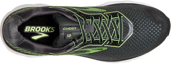 Ghost 12 hardloopschoenen